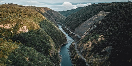 River Futures in Aotearoa tickets