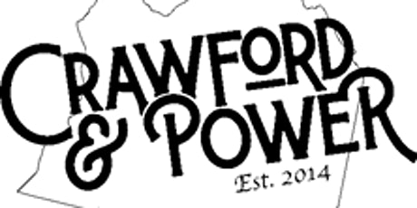 Crawford and Power at Whisperin' Holler tickets