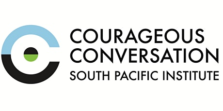 Courageous Conversations About Race - Beyond Diversity Workshop tickets