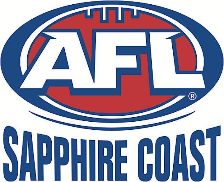 2020 AFL Sapphire Coast Finals Series - Grand Finals image