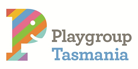 """We're Going on a Bear Hunt"" with the Playgroup Tasmania Giant Teddy Bear tickets"