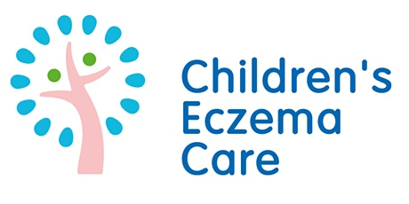 Eczema in babies and children November 14th tickets