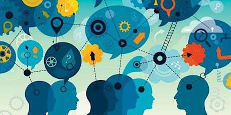 Séminaire sur la recherche-action participative billets