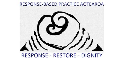Justice-Doing in Alternative Practice with Vikki Reynolds PhD RCC tickets