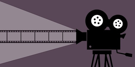 Beamafilm Kids Film Club @ Devonport Library tickets