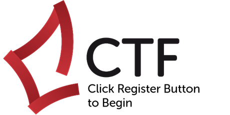 CTF Scholarship Graduation 2020 tickets