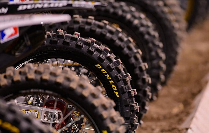 MXOC 2021 - Motocross of Clubs: Bild
