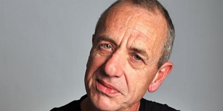 An Evening with Arthur Smith and Friends tickets