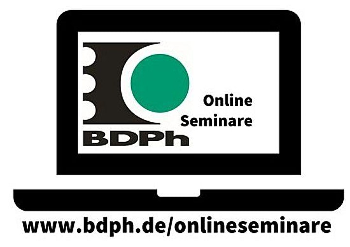 BDPh Online Seminar - Die Post in Zanzibar: Bild