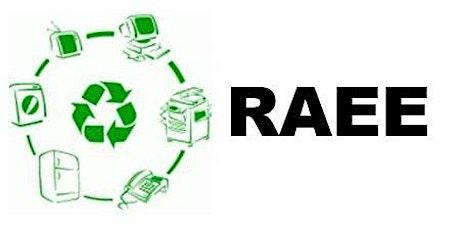 "Webinar ""RAEE: elementi di gestione operativa"" - 25 settembre 2020 biglietti"