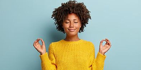 Mindfulness Practice for Everyday Awareness tickets