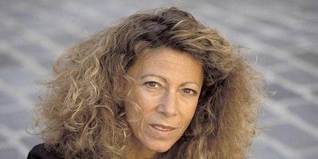 Plus d'une langue, entretien croisé Barbara Cassin - Gilberte Tsaï COMPLET billets