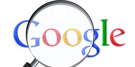 Attract More Customers Through Google tickets