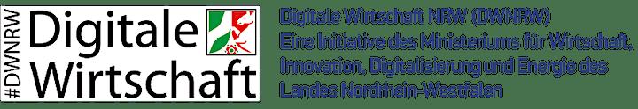 digitalCULTURE DAY 2021 - #dcd21: Bild