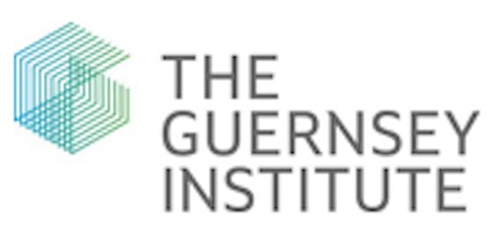 The Guernsey Institute - Stakeholder event tickets