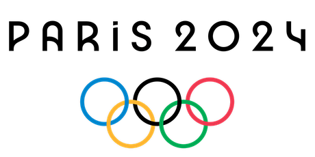 Webinar Olympic Games Paris 2024 tickets