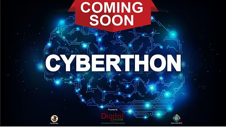 CyberChain2021 image