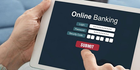 Alternatives to 1.25%PA Bank Savings Interest tickets