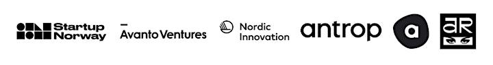Circular Startups to Watch - Oslo Innovation Week image