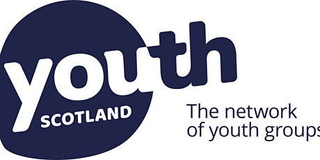 Youth Scotland Leaders Forum tickets