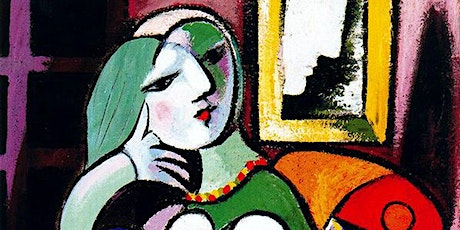 Paint Picasso at The Althorp, Wandsworth tickets