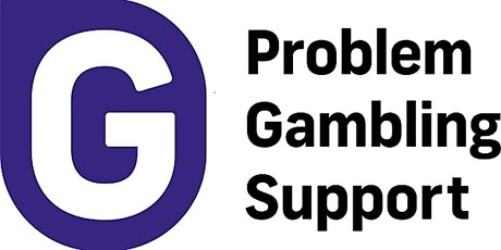 Women & Problem Gambling  in Central Scotland tickets