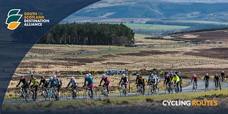 Highlight Reel Event - Cycling Routes  for SSDA tickets