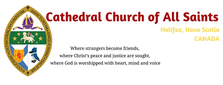 Sunday Service 8:30am Eucharist image