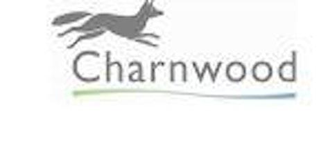 Virtual Landlords Forum - Loughborough tickets