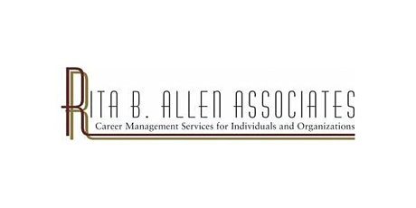 Rita B. Allen Associates Monthly Discussion Series tickets