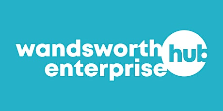 1-1 advice surgery for Wandsworth businesses: PR, Marketing and Strategy tickets