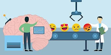 Le cerveau, fabrique de nos émotions billets