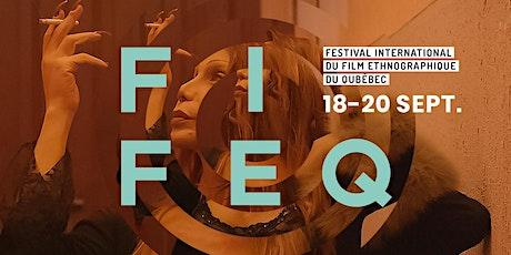 FIFEQ • Journée Autochtonie • Indigenous Day tickets