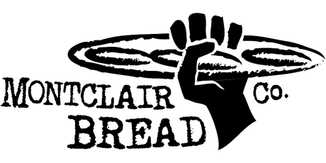 GATOR BAKE! Virtual Baking Class tickets