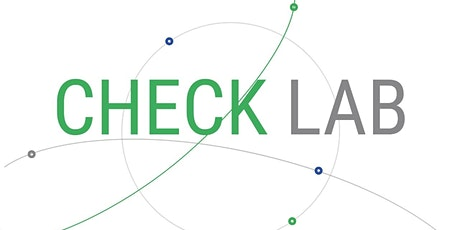 "Hackathon ""MisInformation and Check Lab"" boletos"