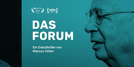 byop // Das Forum Tickets