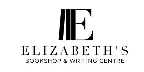 Elizabeth's Bookshop & Writing Centre Opening Day tickets