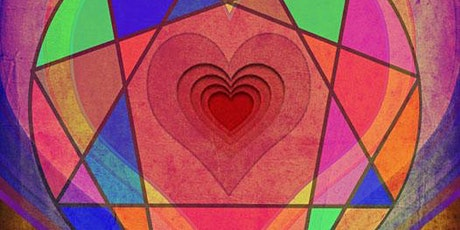 The Enneagram and Relationships Workshop (ZOOM EST) tickets