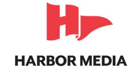 Harbor Media Virtual Annual Meeting tickets