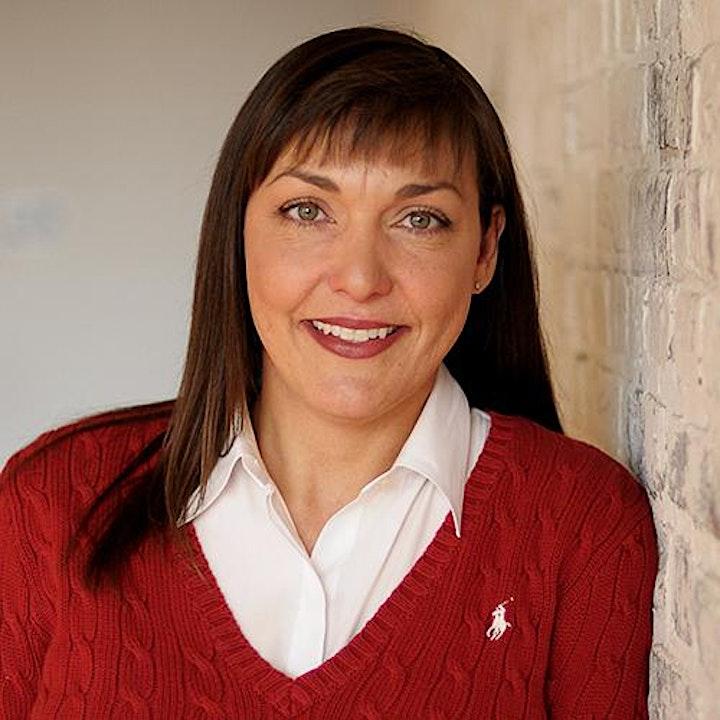Angela Johnson|Orange County|Online|Scrum Professional ScrumMaster |Nov2020 image