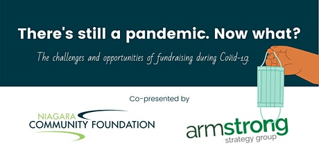 There's still a pandemic. Now what? tickets