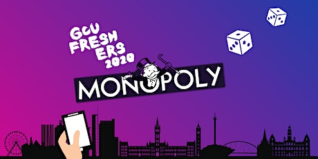 GCU Monopoly tickets