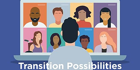 Transition Possibilities Fair tickets