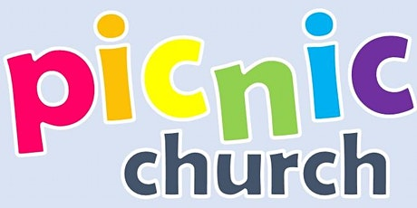 Picnic Church tickets