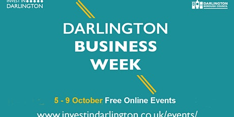Finding and winning new business opportunities in the public sector tickets