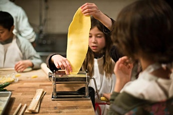 Bay Area Summer 2021 Cooking Camps tickets