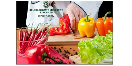 Food Safety Works - Food Service Certification-ONLINE
