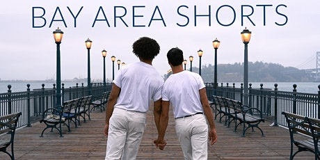Bay Area Shorts Program | 2020 San Francisco Dance Film Festival tickets