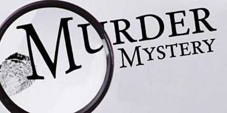 MASK-erade Muder Mystery at Maggiano's tickets