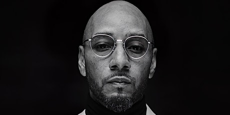 The FAME Center at Cardozo Law Presents: An Evening with Swizz Beatz tickets